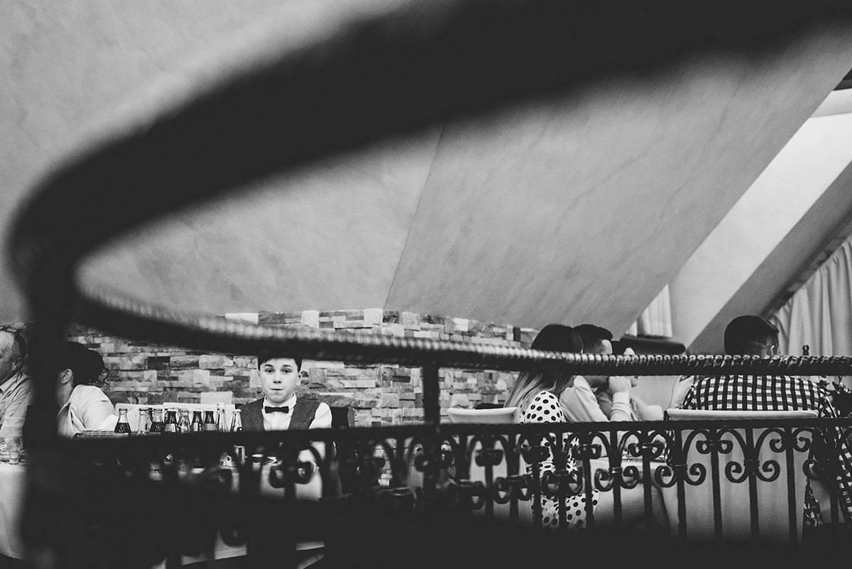 Fotograf Nowy Targ