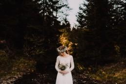 Plener ślubny w Tatrach. 3 najlepsze miejsca. 13
