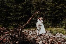 Plener ślubny w Tatrach. 3 najlepsze miejsca. 7