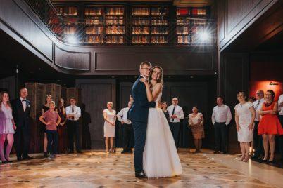 wesele w Szczawnicy