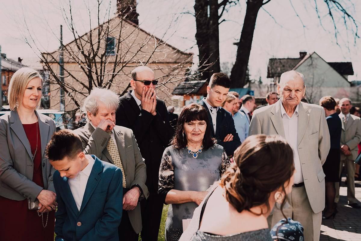 Nowy Targ fotograf