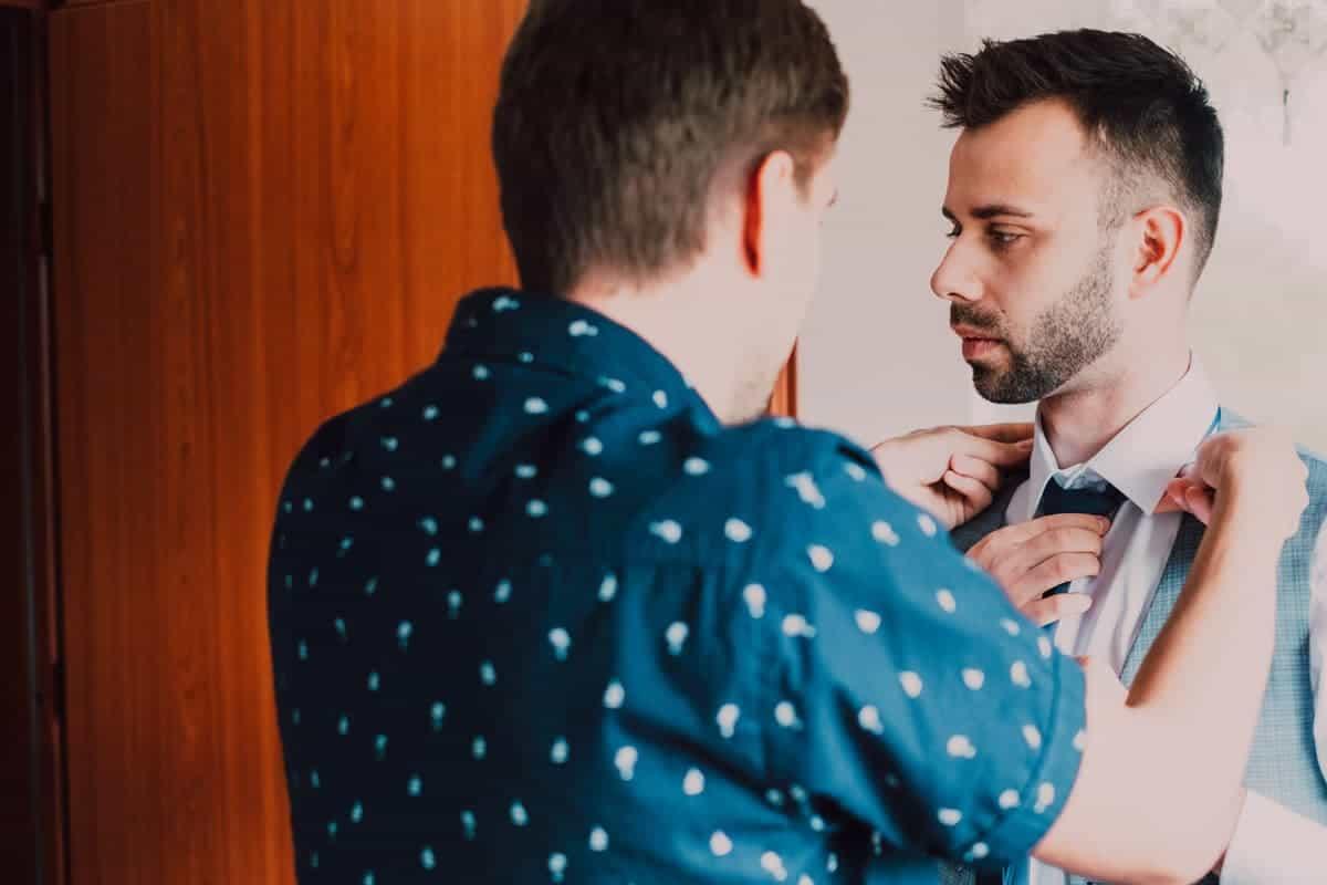 Przyjęcie weselne w Ziębówce - Patrycja i Paweł 6