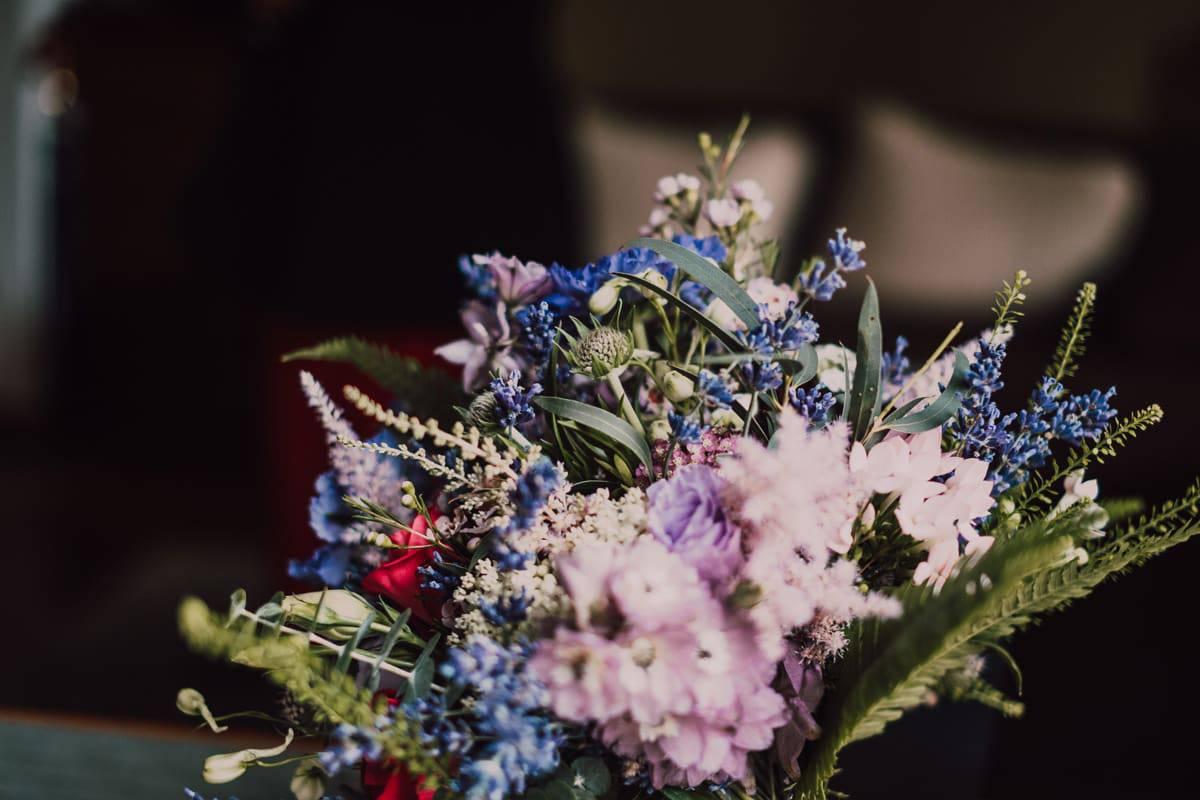 Przyjęcie weselne w Ziębówce - Patrycja i Paweł 17