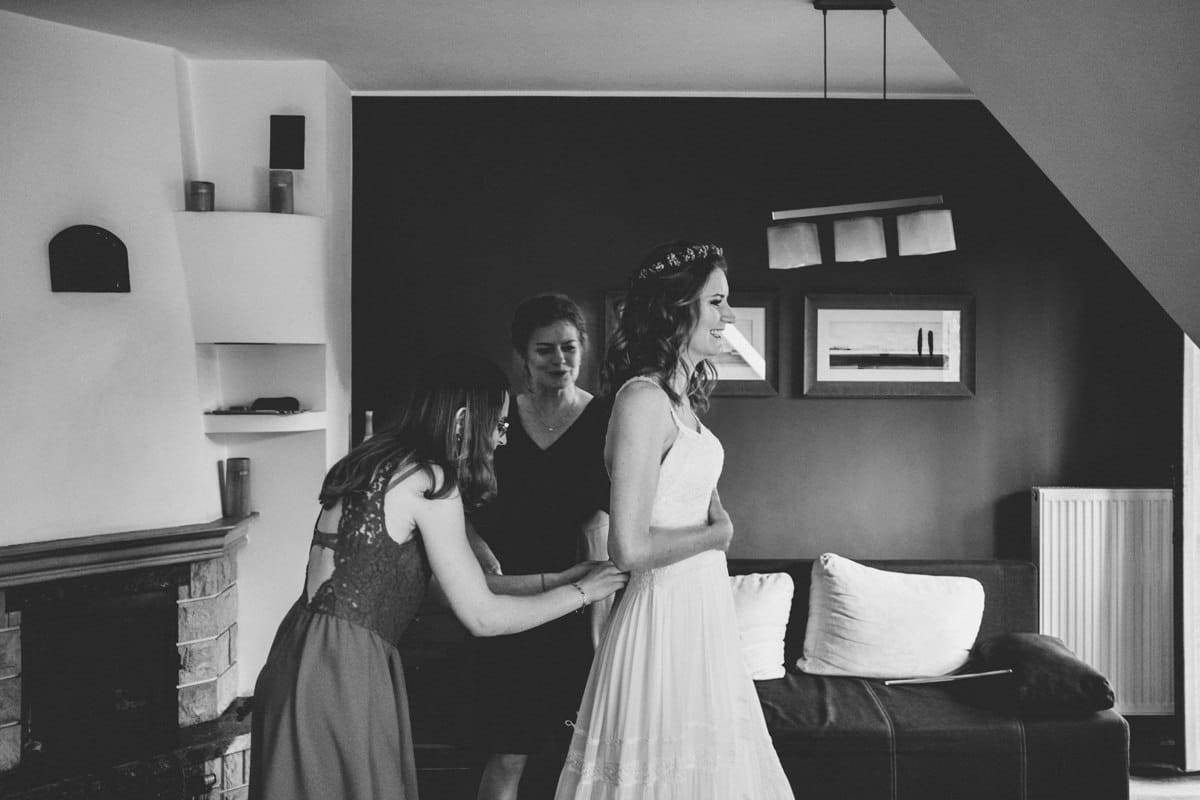 Przyjęcie weselne w Ziębówce - Patrycja i Paweł 23