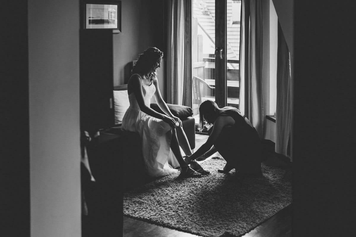 Przyjęcie weselne w Ziębówce - Patrycja i Paweł 30
