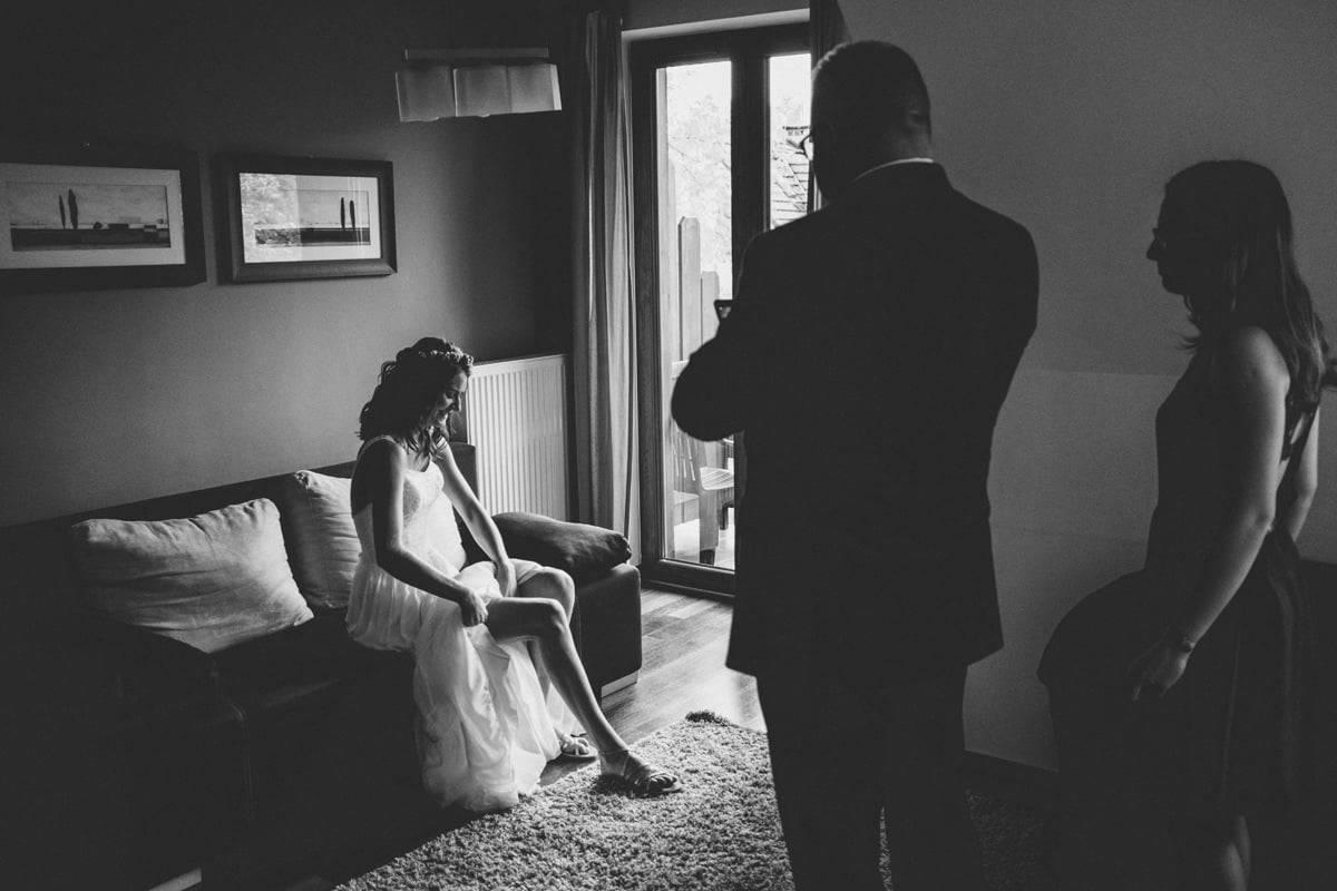 Przyjęcie weselne w Ziębówce - Patrycja i Paweł 31