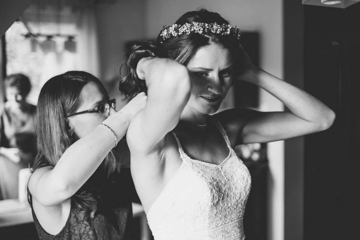 Przyjęcie weselne w Ziębówce - Patrycja i Paweł 32