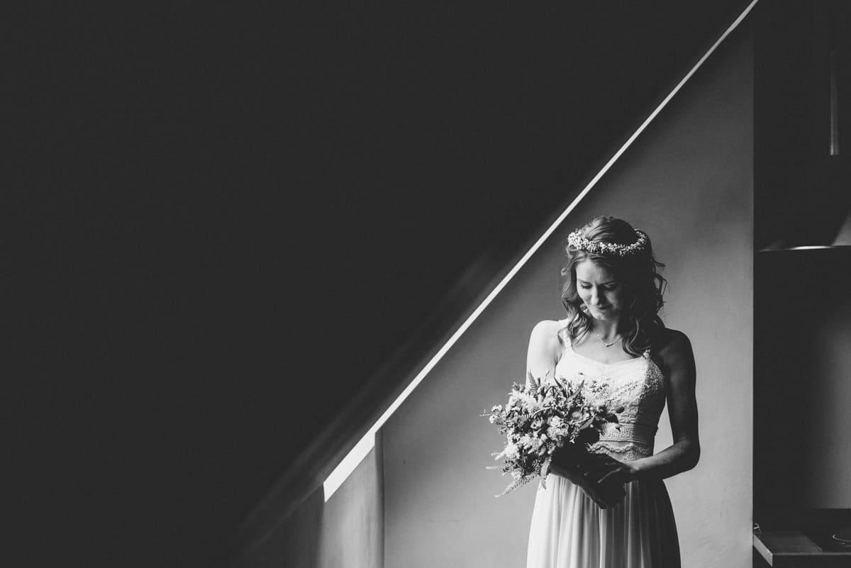 Przyjęcie weselne w Ziębówce - Patrycja i Paweł 36