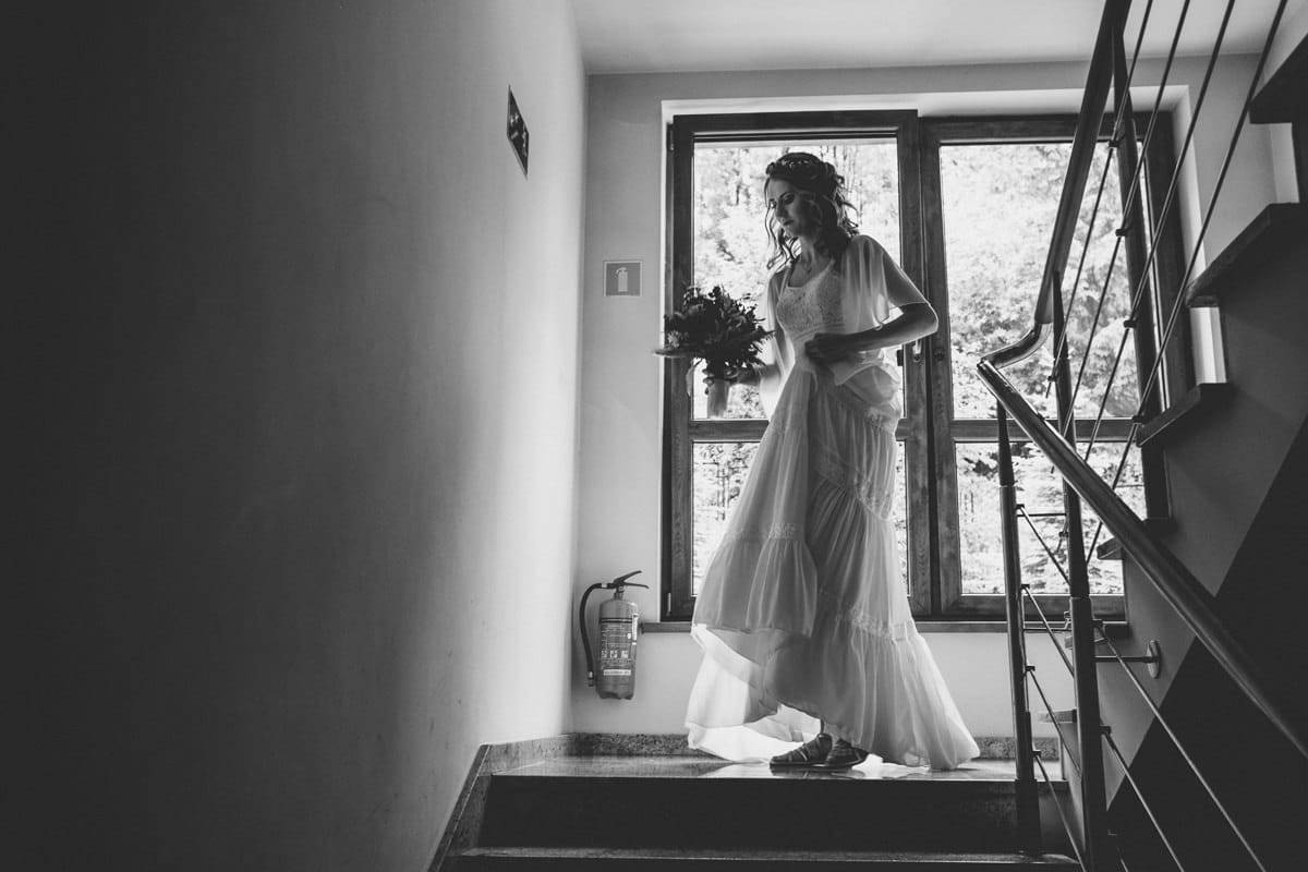 Przyjęcie weselne w Ziębówce - Patrycja i Paweł 38