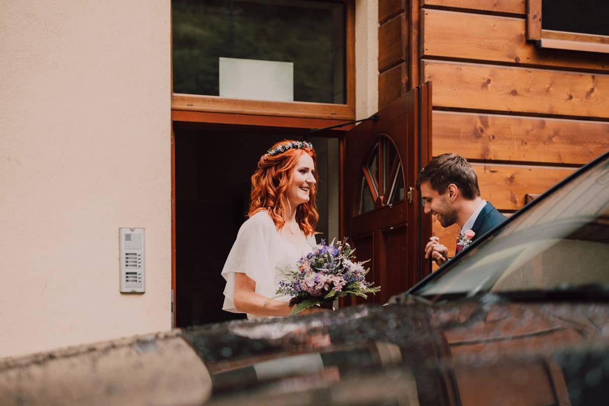 Przyjęcie weselne w Ziębówce - Patrycja i Paweł 39