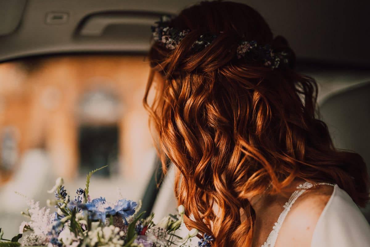 Przyjęcie weselne w Ziębówce - Patrycja i Paweł 41