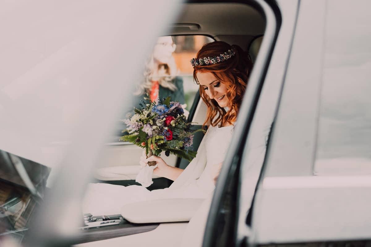 Przyjęcie weselne w Ziębówce - Patrycja i Paweł 44
