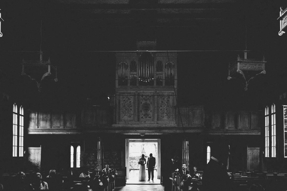 Przyjęcie weselne w Ziębówce - Patrycja i Paweł 50