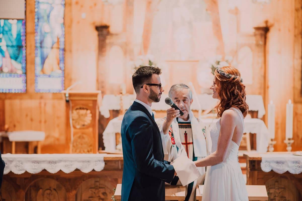 Przyjęcie weselne w Ziębówce - Patrycja i Paweł 59