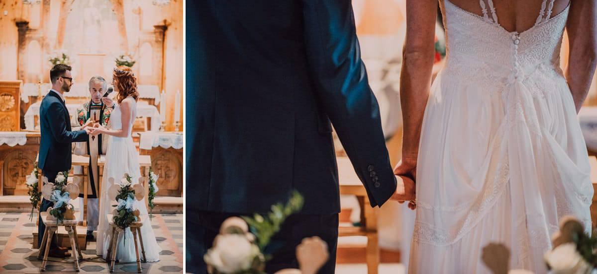 Przyjęcie weselne w Ziębówce - Patrycja i Paweł 60