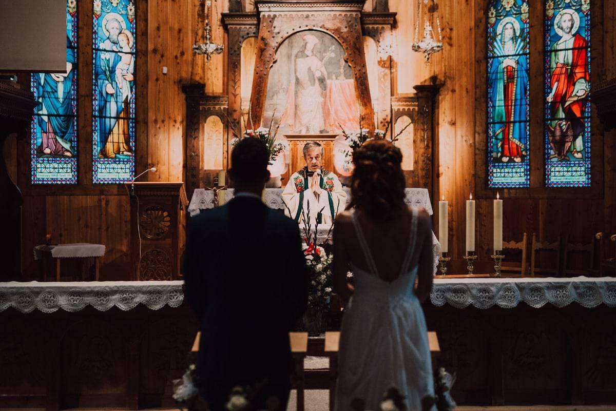 Przyjęcie weselne w Ziębówce - Patrycja i Paweł 62