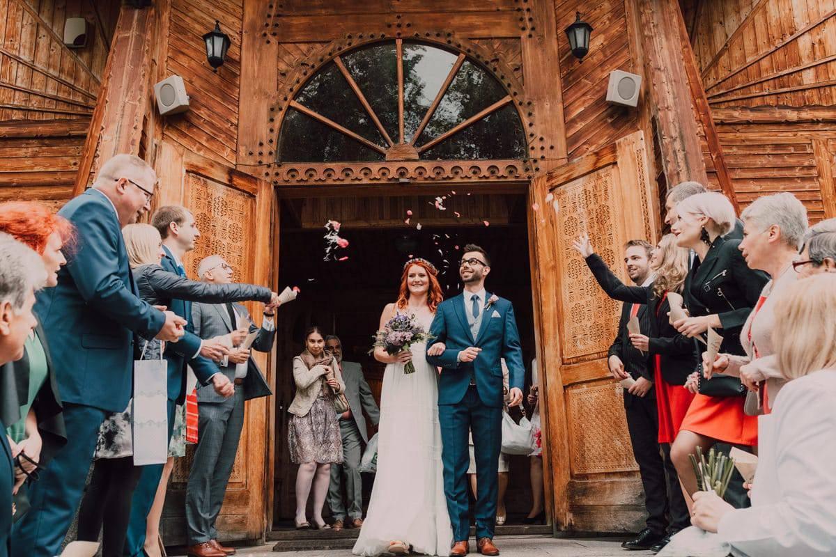 Przyjęcie weselne w Ziębówce - Patrycja i Paweł 65