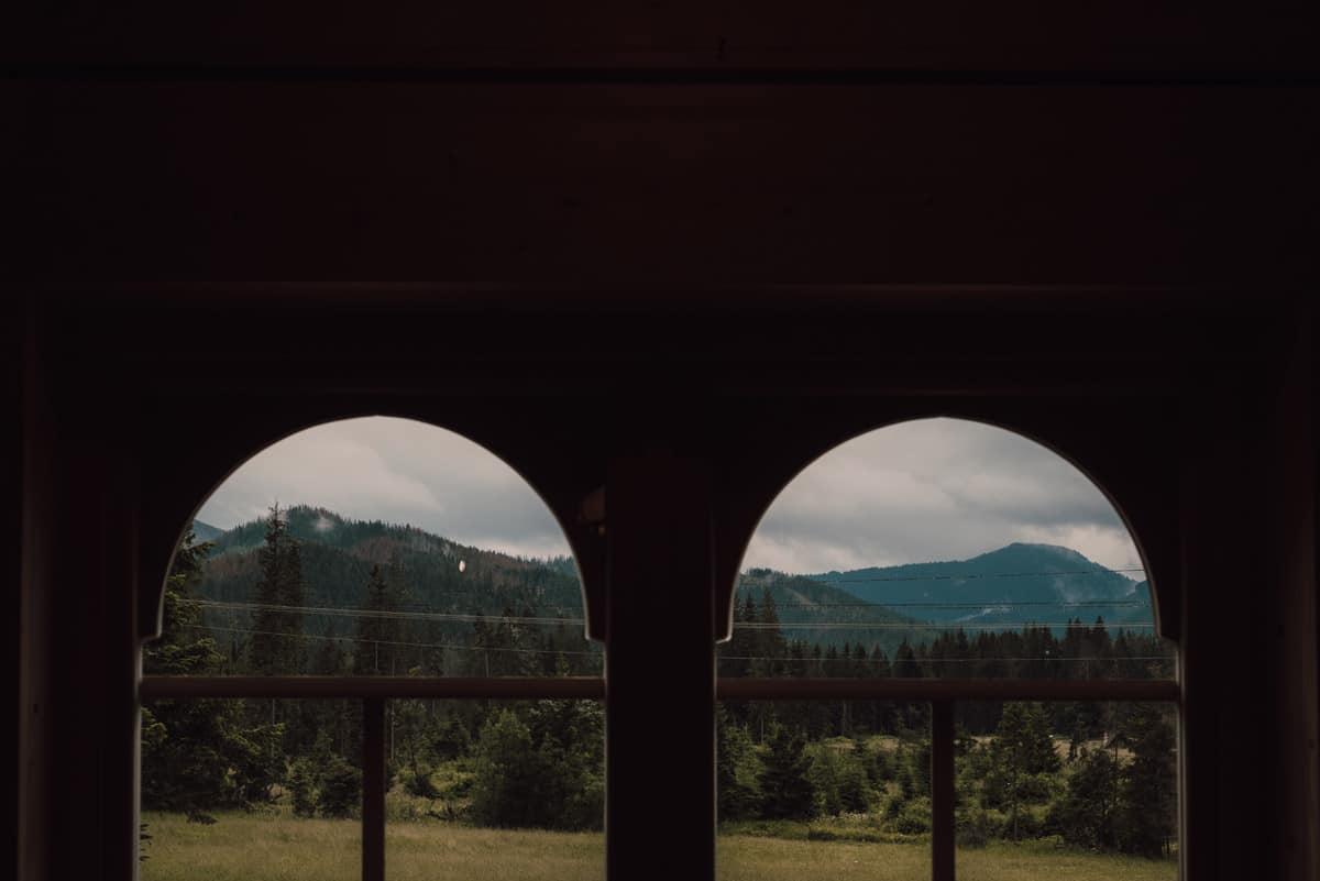 Przyjęcie weselne w Ziębówce - Patrycja i Paweł 66