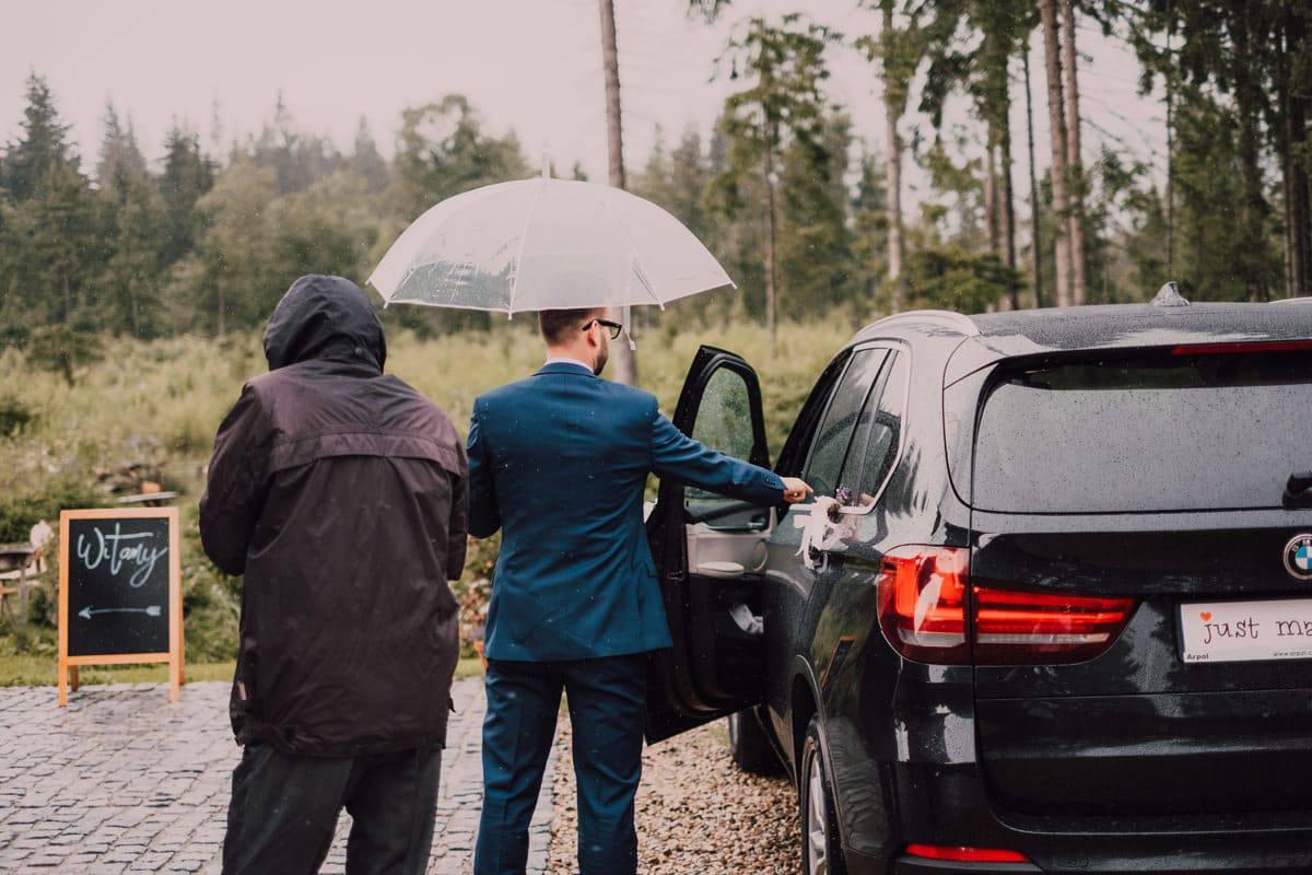 Przyjęcie weselne w Ziębówce - Patrycja i Paweł 67
