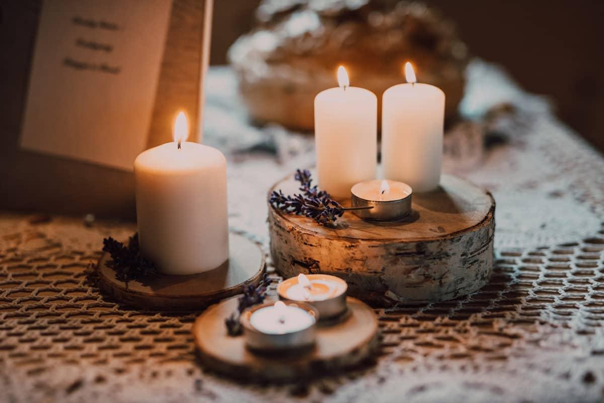 Przyjęcie weselne w Ziębówce - Patrycja i Paweł 68