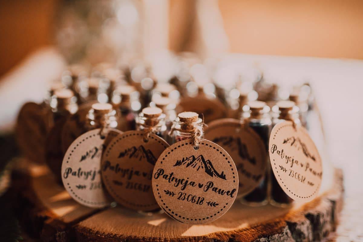 Przyjęcie weselne w Ziębówce - Patrycja i Paweł 69