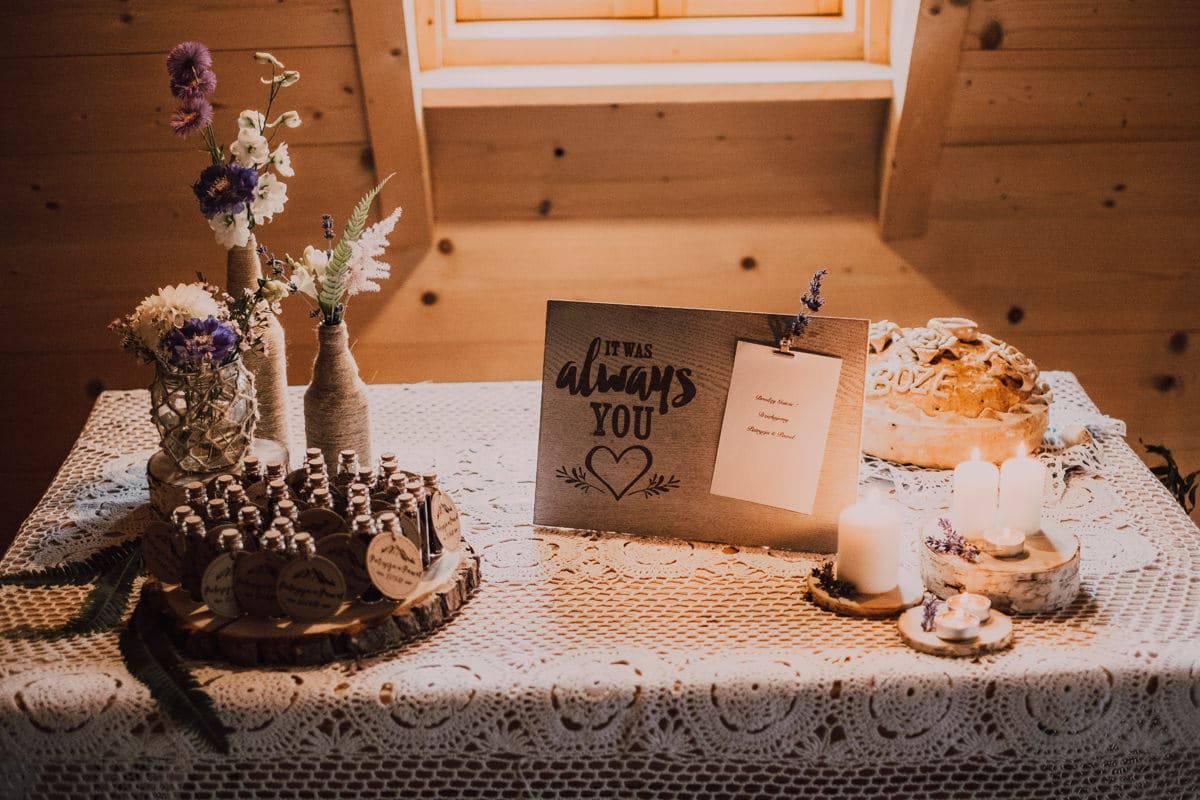 Przyjęcie weselne w Ziębówce - Patrycja i Paweł 70