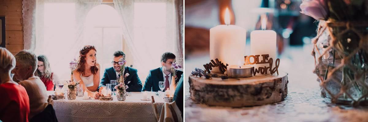 Przyjęcie weselne w Ziębówce - Patrycja i Paweł 73