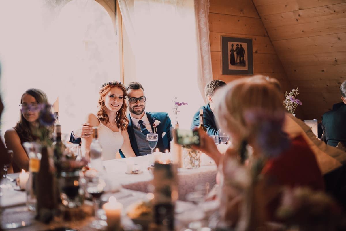 Przyjęcie weselne w Ziębówce - Patrycja i Paweł 74