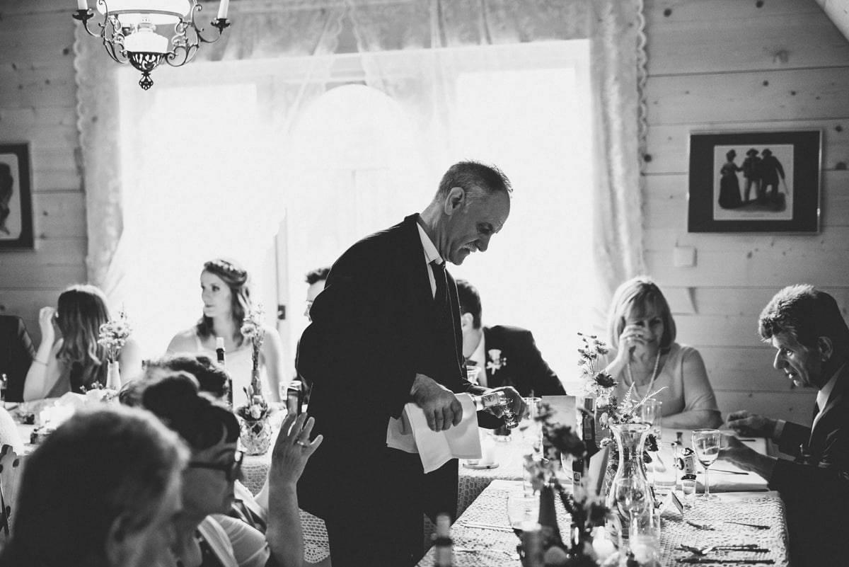 Przyjęcie weselne w Ziębówce - Patrycja i Paweł 75