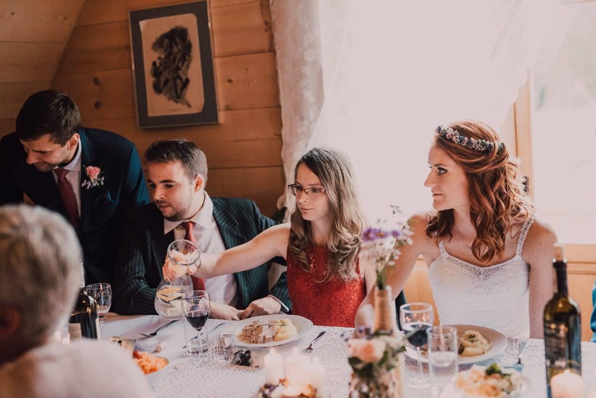 Przyjęcie weselne w Ziębówce - Patrycja i Paweł 76