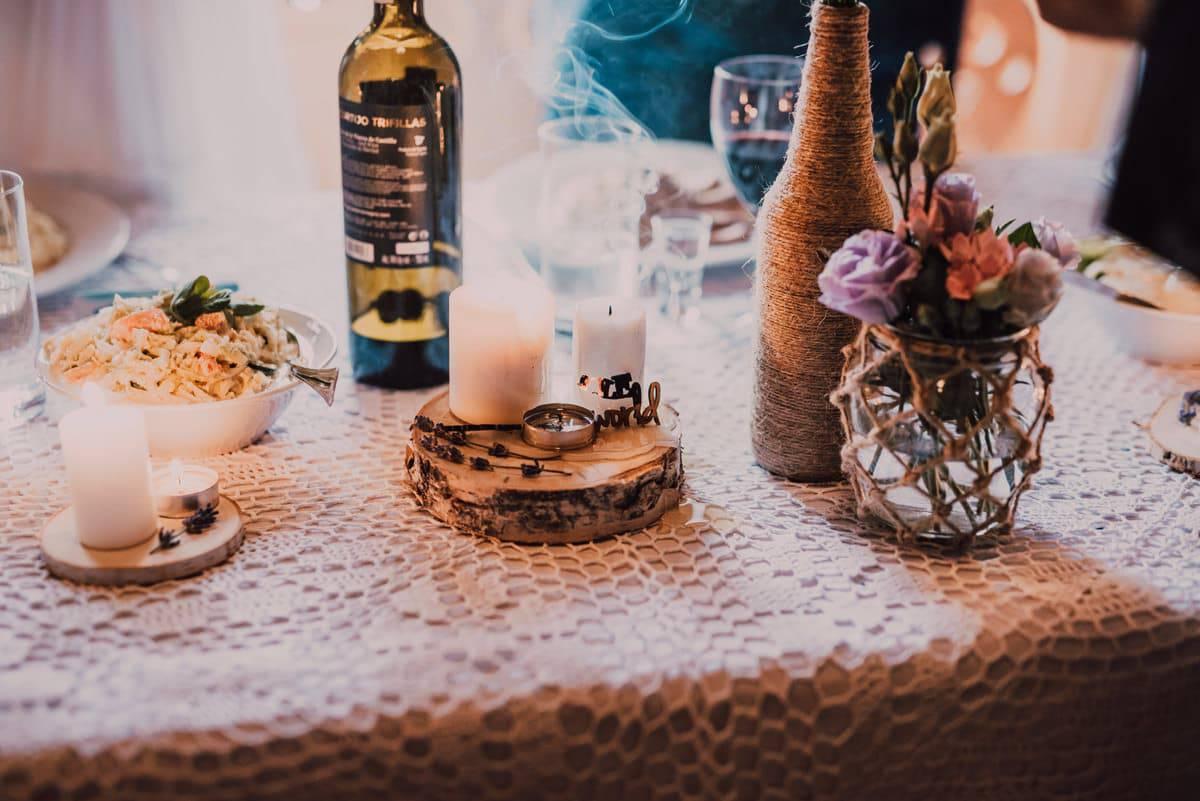 Przyjęcie weselne w Ziębówce - Patrycja i Paweł 78