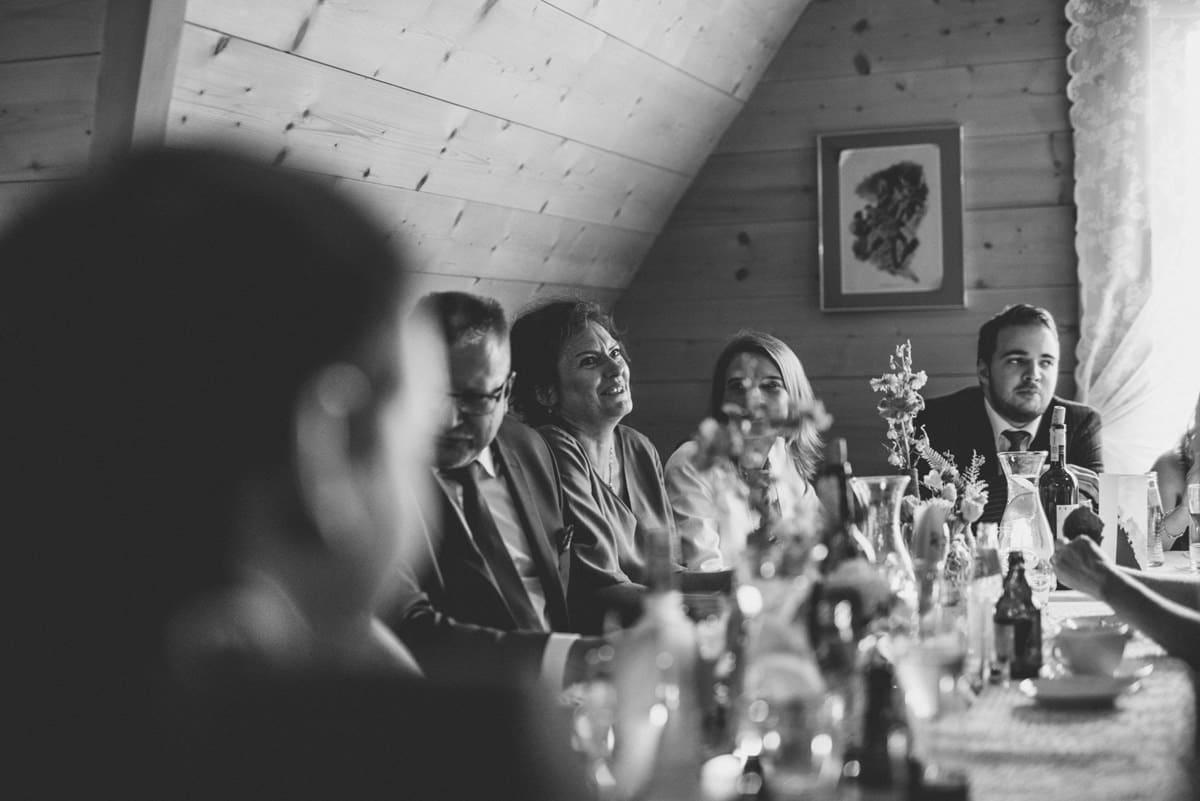 Przyjęcie weselne w Ziębówce - Patrycja i Paweł 85