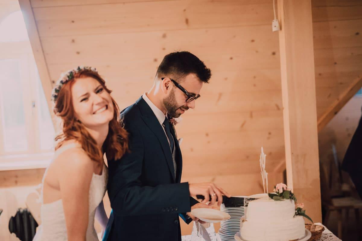 Przyjęcie weselne w Ziębówce - Patrycja i Paweł 87