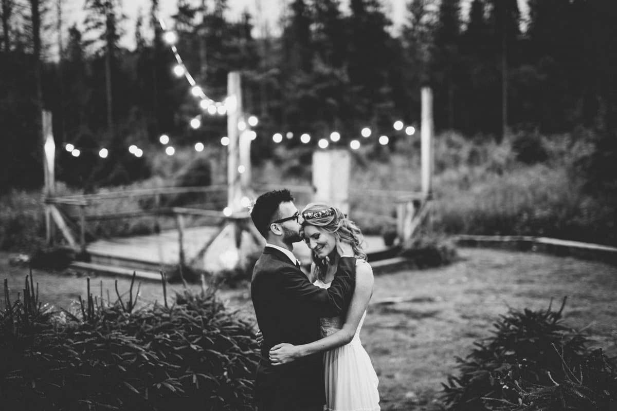 Przyjęcie weselne w Ziębówce - Patrycja i Paweł 101