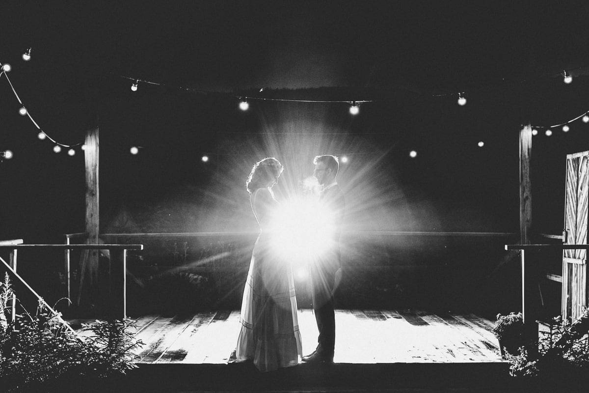 Przyjęcie weselne w Ziębówce - Patrycja i Paweł 103