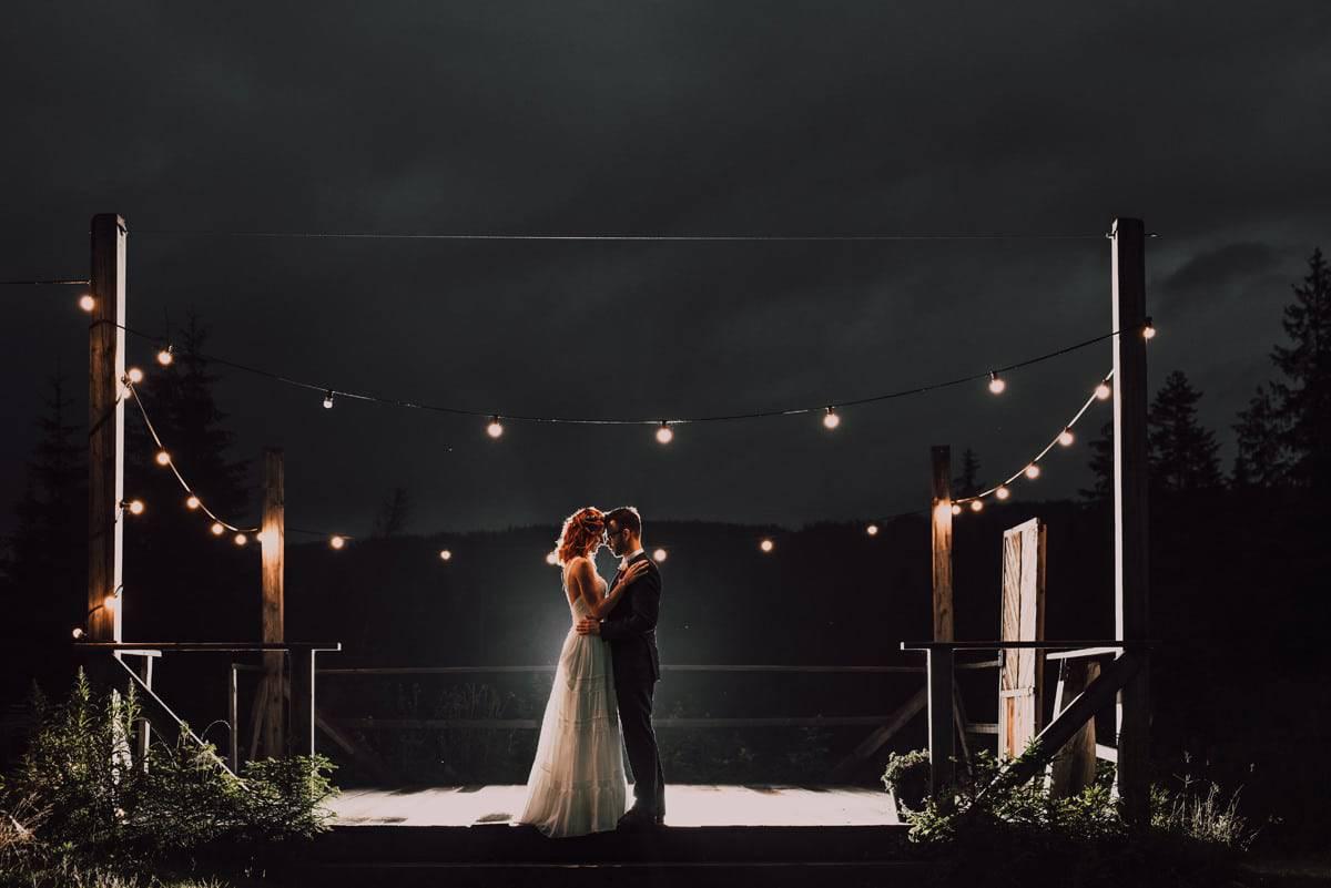 Przyjęcie weselne w Ziębówce - Patrycja i Paweł 104