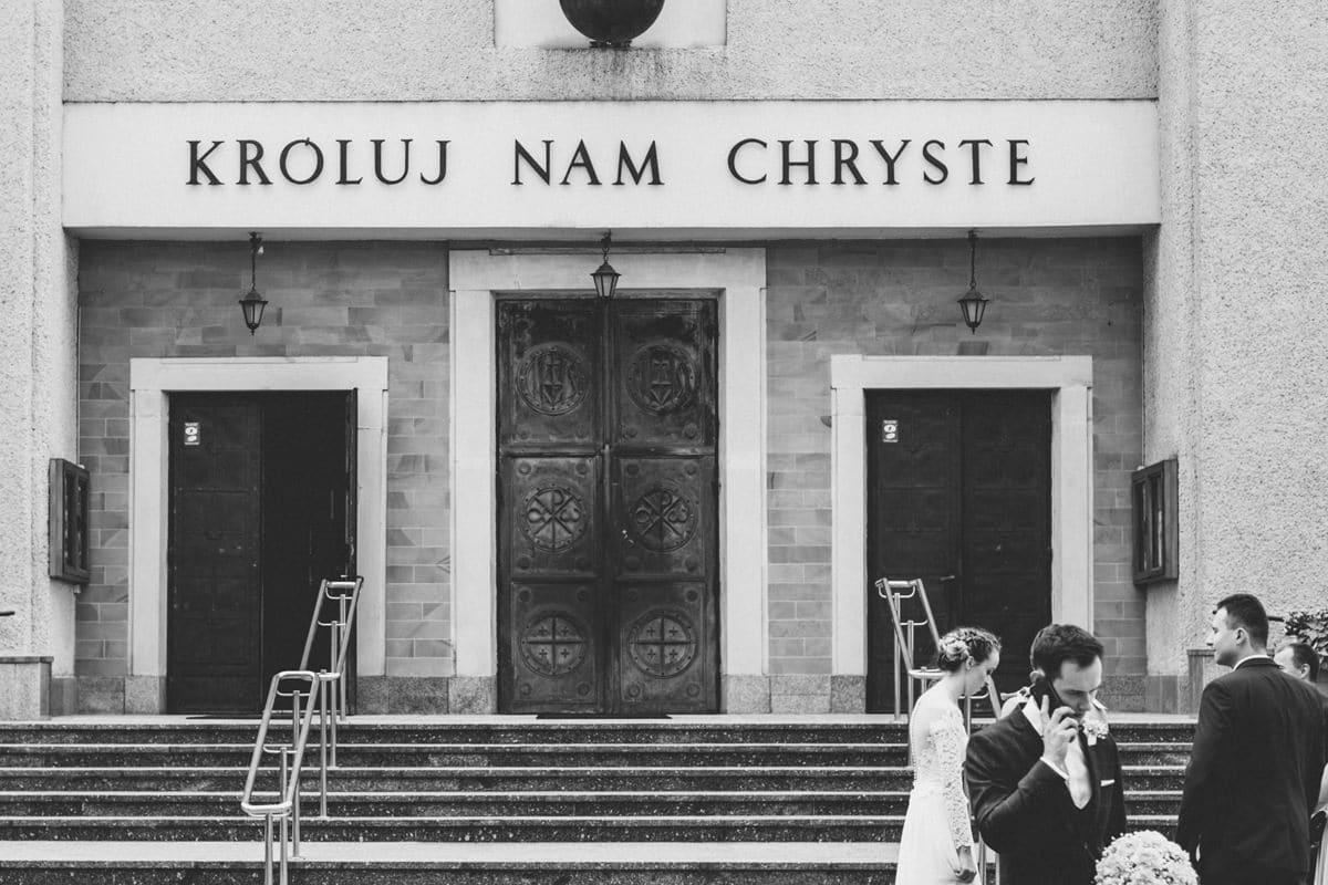 Wesele w winnicy - reportaż ślubny Rzeszów 42