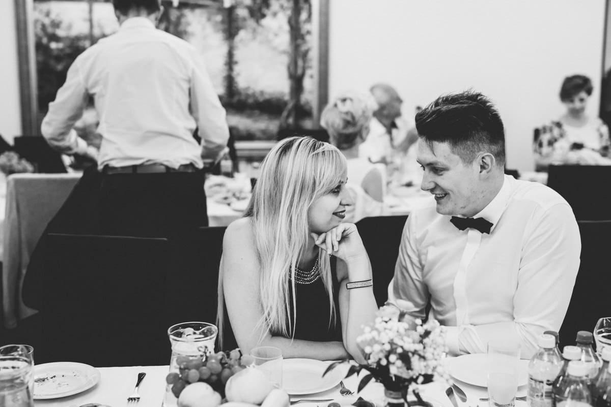 Wesele w winnicy - reportaż ślubny Rzeszów 78