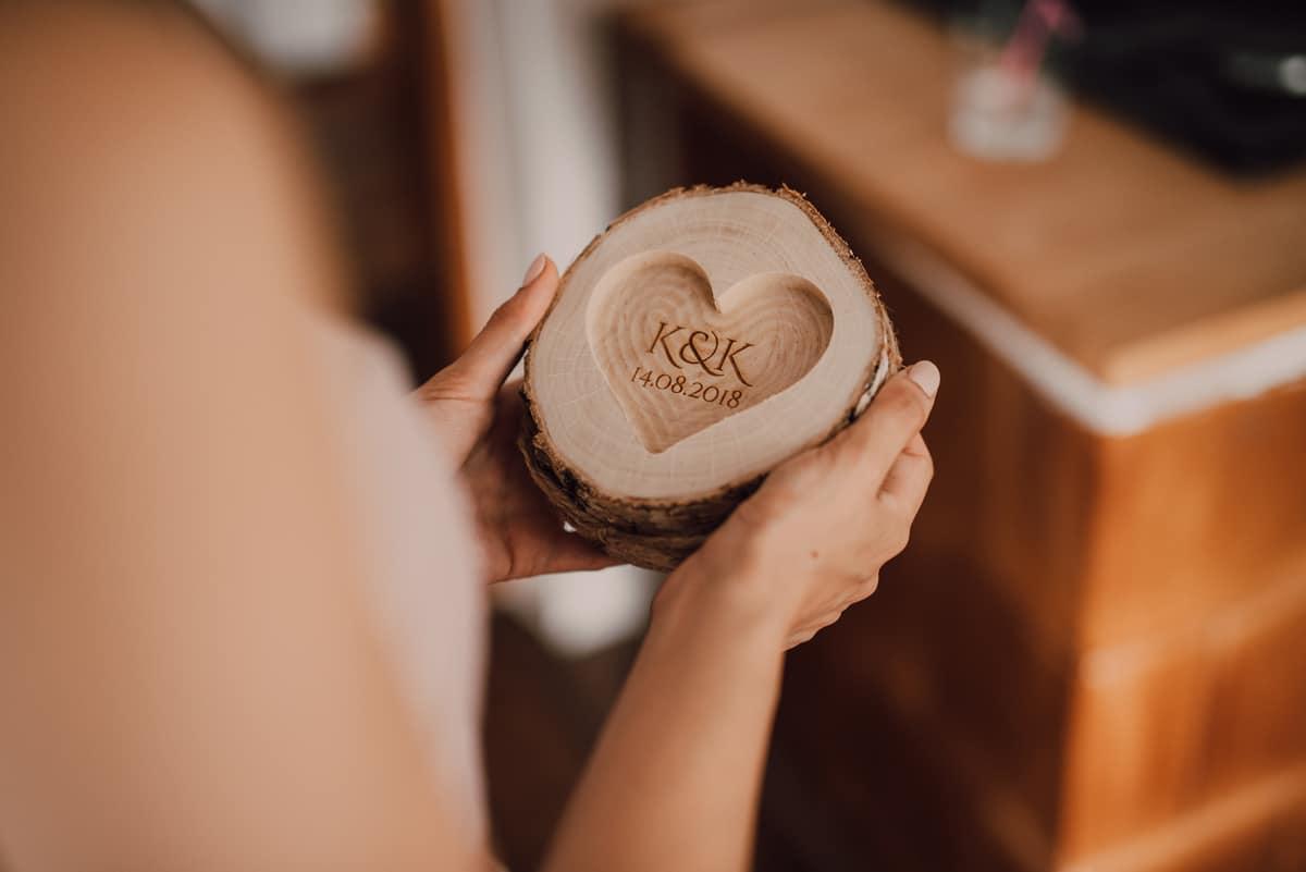 Karczma Koliba - wesele z dużą dawką dobrej energii 1