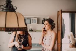 Karczma Koliba - wesele z dużą dawką dobrej energii 7