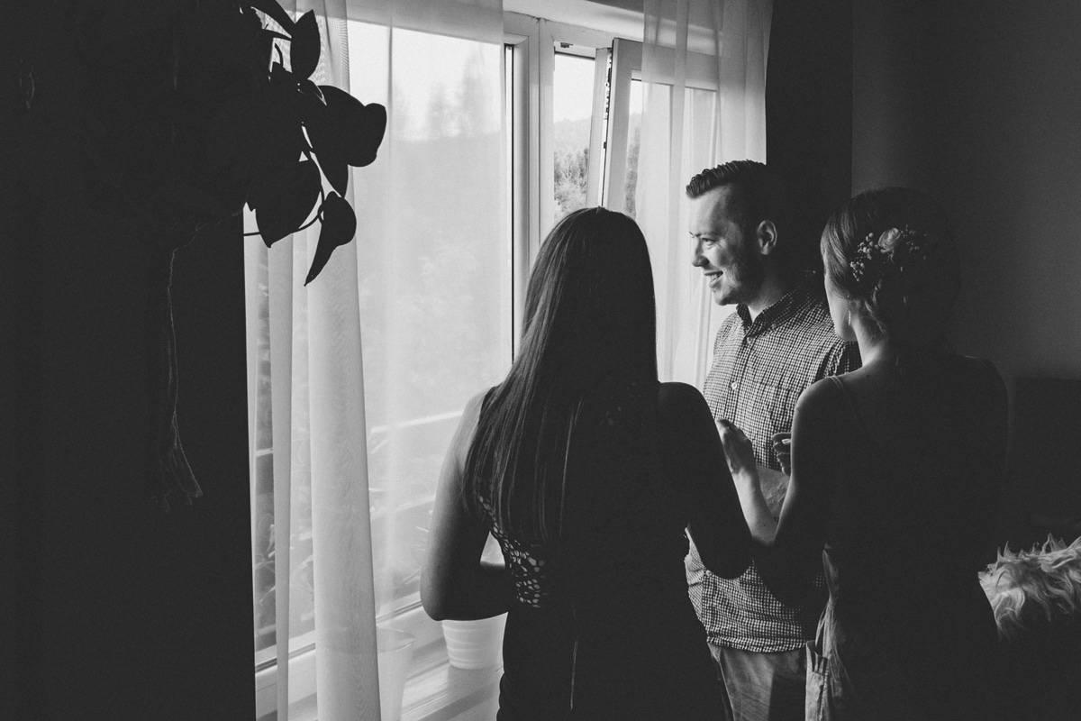 Karczma Koliba - wesele z dużą dawką dobrej energii 9