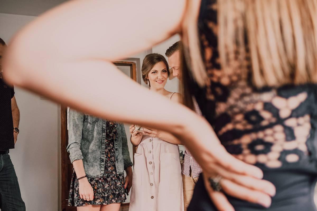 Karczma Koliba - wesele z dużą dawką dobrej energii 10