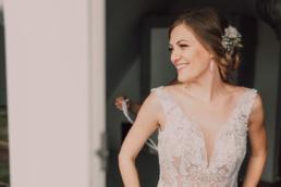 Karczma Koliba - wesele z dużą dawką dobrej energii 14
