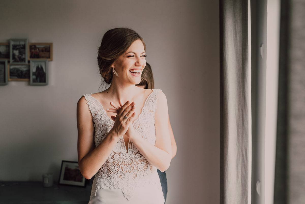 Karczma Koliba - wesele z dużą dawką dobrej energii 16