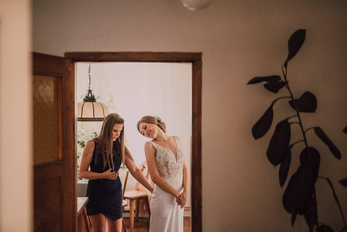 Karczma Koliba - wesele z dużą dawką dobrej energii 17