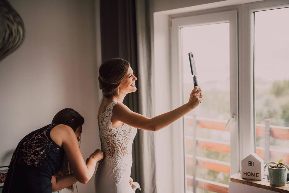 Karczma Koliba - wesele z dużą dawką dobrej energii 18