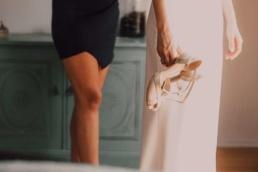 Karczma Koliba - wesele z dużą dawką dobrej energii 19