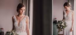Karczma Koliba - wesele z dużą dawką dobrej energii 21