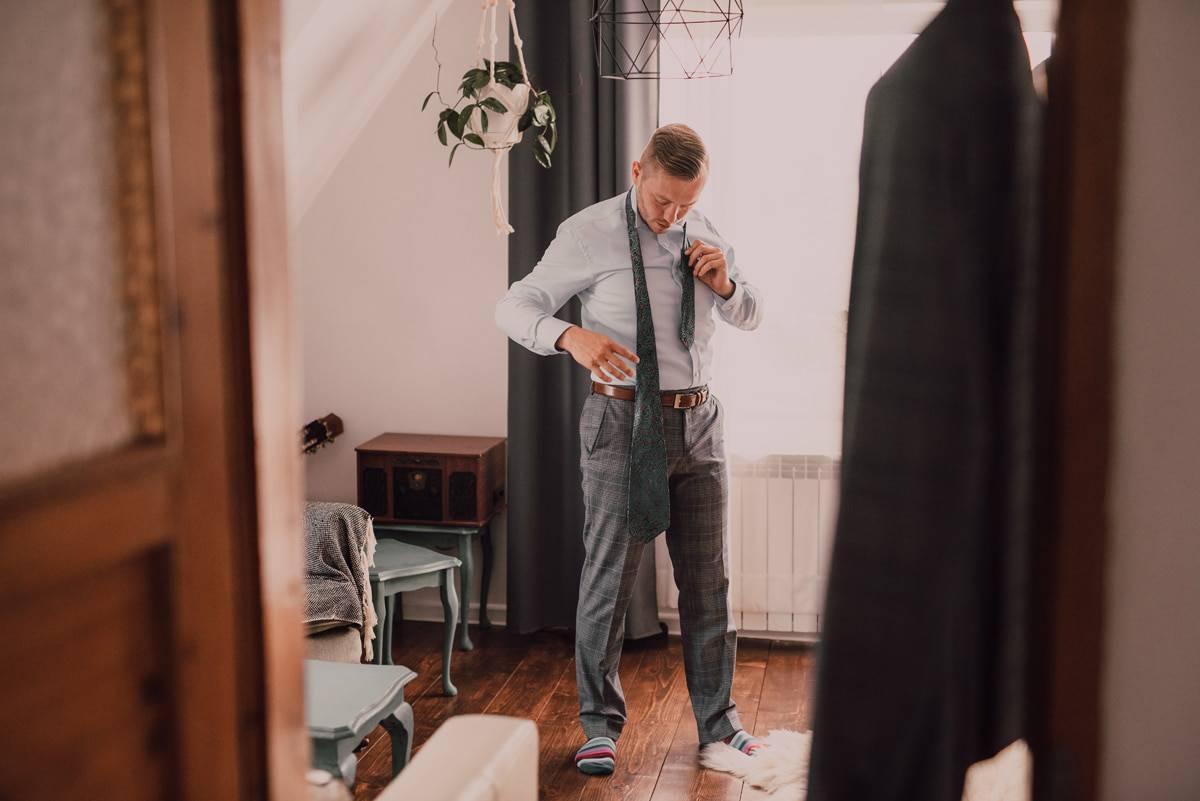 Karczma Koliba - wesele z dużą dawką dobrej energii 24