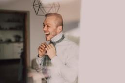 Karczma Koliba - wesele z dużą dawką dobrej energii 25